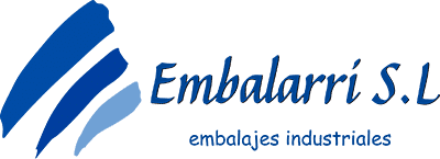 Embalarri | Embalajes Industriales | Embalajes de madera | Zaldibar (Bizkaia)