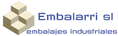Embalarri | Embalajes Industriales | Embalajes de madera y cartón | Zaldibar (Bizkaia)
